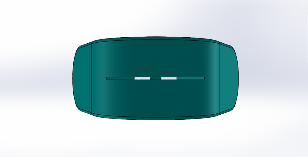 Prototype Front
